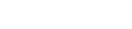 THE 9TH ROBOT AWARD 第9回 ロボット大賞